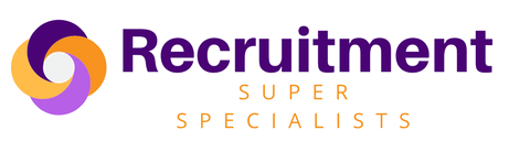 Recruitment Super